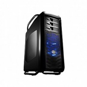 Coolermaster Cosmos SE Windowed Black ATX