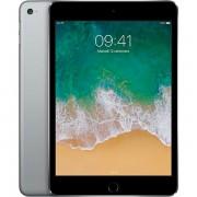 Apple Ipad Mini 4 Wi-fi + Cellular 128gb - Grigio Siderale