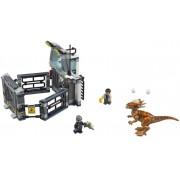 LEGO Igračka JurassicWorld Uhvati Stygimolocha 75927