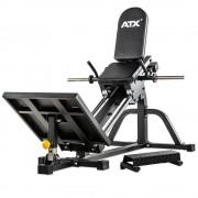 ATX® - Compact Leg Press / Kompakte Beinpresse
