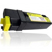 """Toner Xerox Phaser 6130 amarelo Compatível"""