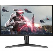 "LG 27GL650F-B 27"" LED IPS FullHD 144Hz HDR FreeSync"