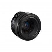 Lente Yongnuo Yn35mm F2.0 Nikon