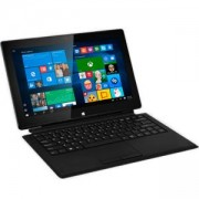 Таблет PRESTIGIO MultiPad Visconte M, 11.6 инча, 1920 x 1080, 4GB+128GB, WIFI,3G,4G, 6000mAh, PMP1011MG4GBK