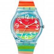 Reloj Swatch GS124-Multicolor