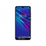Huawei Y6 (2019) Dual SIM pametni telefon, Midnight Black (Android)