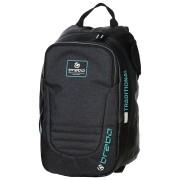 Brabo Traditional Backpack - zwart - Size: JR