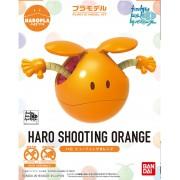 Bandai Gundam - Haropla Haro Shooting Orange