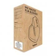 Logitech MX Master OEM, bežični miš