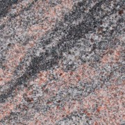 Semilastra Granit Paradisso Classic Maron Lustruit 270x100x2 cm
