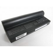 Батерия за ASUS EeePC 901 904 1000 1200 AL23-901