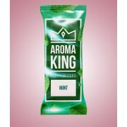 Card aromatizant pentru tutun MINT, Aroma King