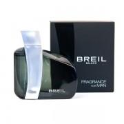 Breil Milano For Man 50 ml Spray, Eau de Toilette
