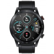 Умные часы Honor Watch Magic 2 46mm MNS-B19S Black 55024945