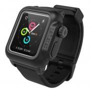 Catalyst - Apple Watch Series 2 Case 38mm