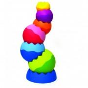 Joc de echilibru Tobbles Neo Fat Brain Toys