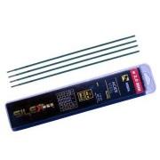 Silex France ® Lot de 50 électrodes pour soudage Silex® rutile 2.0 ø