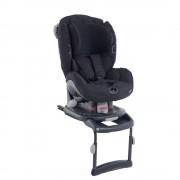 BeSafe iZi Comfort ISOFIX X3 autósülés 64