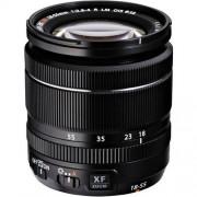 Fujifilm 18-55mm f/2.8-4 xf r lm ois - 2 anni di garanzia in italia