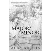 Major/Minor, Paperback