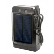 Set de alimentare solară PS-SOLAR