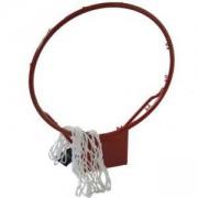 Баскетболен ринг с мрежа SPARTAN, S1107