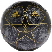 Adidas Performance Voetbal Champions Leaque