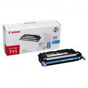Canon Toner 711 Cyan 6K till LBP-5300 / 5360