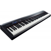 Roland Piano digital Roland FP-30 Bk