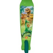 Trotineta copii Mondo Twist and Roll The Good Dinosaur