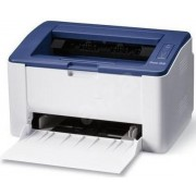 Imprimanta Xerox Phaser 3020, A4, 20 ppm, Wireless