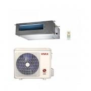 VIVAX COOL, klima uređaji, ACP-24DT70AERI - inv., 7,03kW