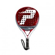 Power Padel Tex-T Soft
