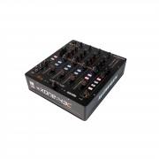Allen & Heath XONE:43C Mezclador para DJ de 4 + 1 canales
