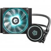 Cooler procesor cu lichid ID-Cooling Auraflow X 120 Led RGB