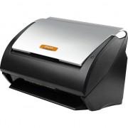 Scanner plustek PLUSTEK SmartOffice PS186 A4-Scanner - 0285