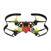 Drone Parrot Airbone Night Blaze