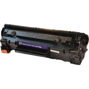 Cartus toner Canon CRG 725 compatibil