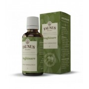 Tinctura Anghinare, 50 ml