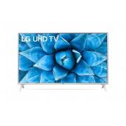LG LED TV 43UN73903LE UHD Smart