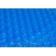 Szolártakaró szögletes medencéhez 6 x 12 m SZT 007