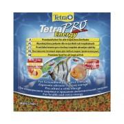 Hrana pentru pesti,Tetra Pro Crisp plic, 12 g