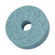 Disc polizare Ø50mm din carbura de siliciu, pentru Proxxon Micromot SP/E