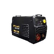 ProWELD MMA-140 invertor sudare