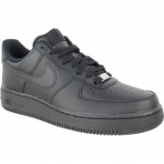 Pantofi sport barbati Nike Air Force 1 '07 315122-001