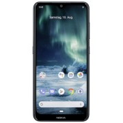 Nokia 7.2 ice 4+64GB