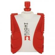 Michael Jordan Flight Sport Eau De Toilette Spray (Tester) 3.4 oz / 100.55 mL Men's Fragrances 537963