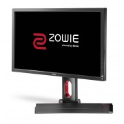 BenQ zowie xl2720 68.58cm 27in gaming 3d display full-hd 1ms in