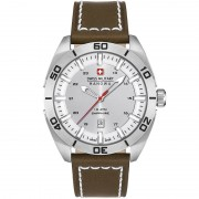 Ceas Swiss Military Champ 06-4282.04.001
