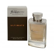 Hugo Boss Baldessarini Ultimate After Shave Lotion 90 Ml